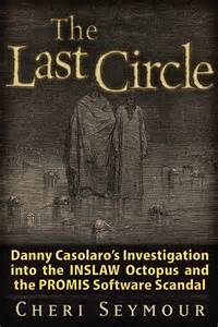 THE LAST CIRCLE FEATURE TRILOGY PROJECT.